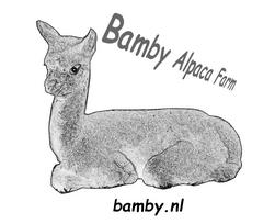 Bamby Alpaca Farm